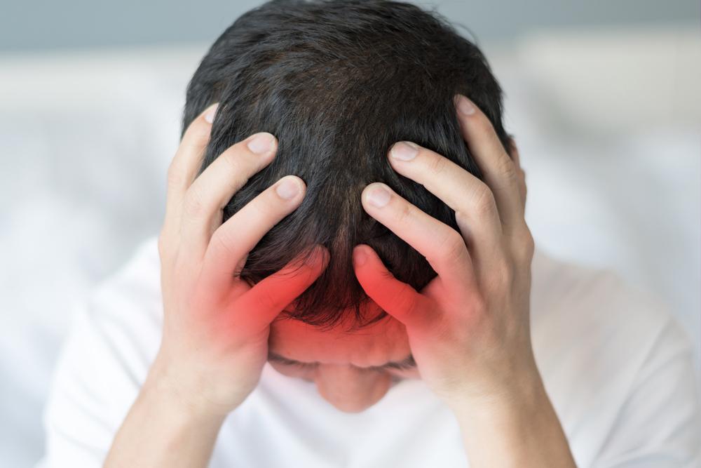 Инфаркт миокарда является последствием менингита