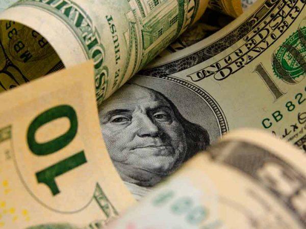 Прогноз курса доллара на 2018 год в России зависит от факторов, которые могут меняться