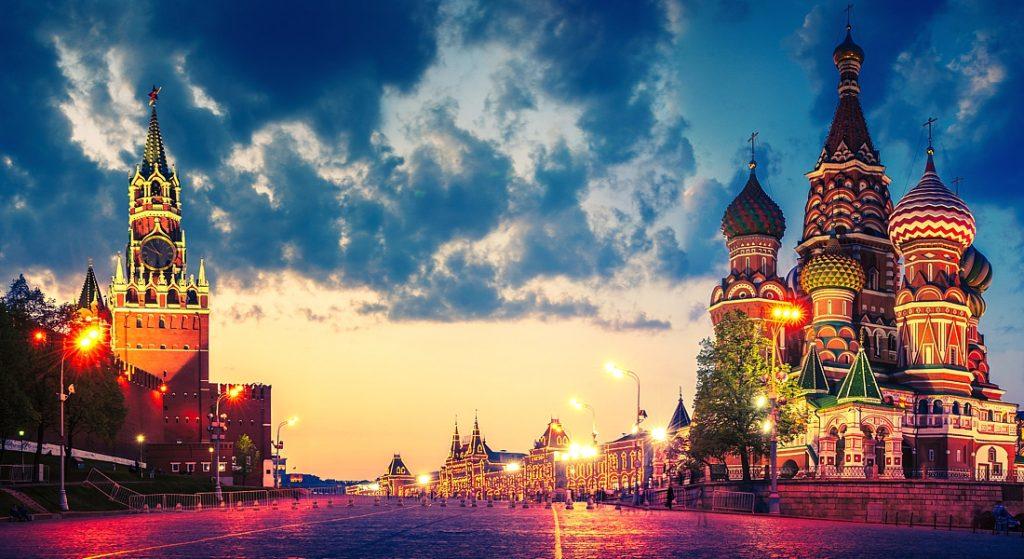 moskva-kremlj