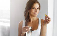 vitamins-for-women-reviews-14-1