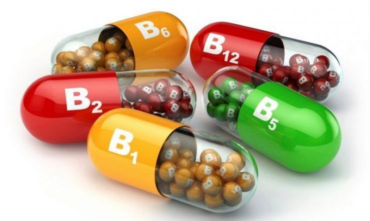 vitaminy-gruppy-v-truzheniki-metilirovaniya-1-740x443