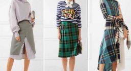 юбки-в-клетку-2018-года-модные-тенденции-фото-10