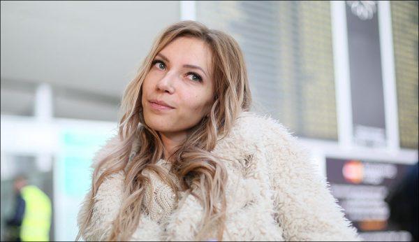 Россию на Евровидении будет представлять Юлия Самойлова