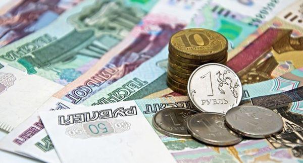 Стоит ли ожидать падения рубля в 2018 году?
