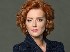 Касильяс Икер  Википедия