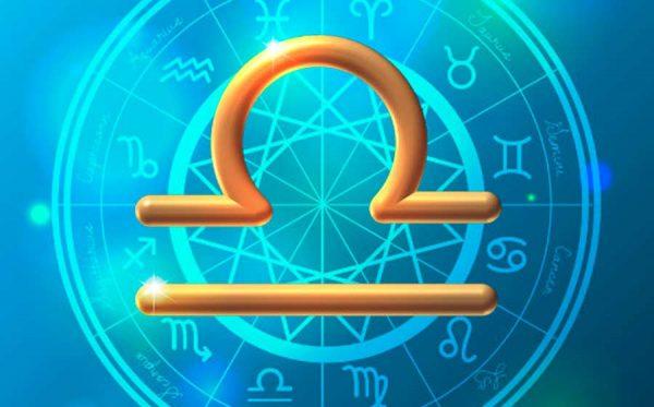 53318-ascendente-em-libra-conheca-o-poder-desse-signo-sobre-os-demais-entregar-ate-2911-17h