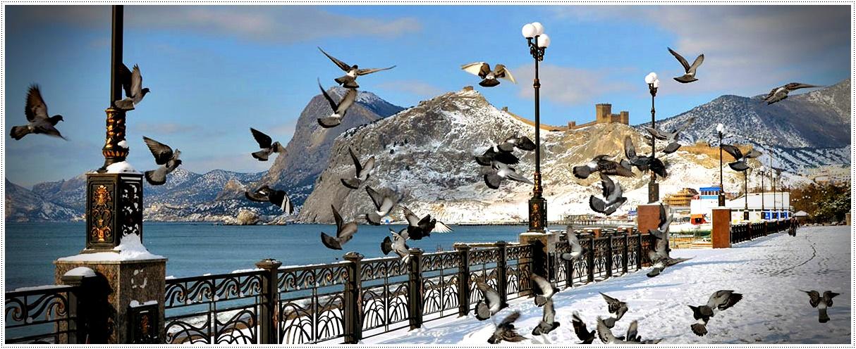 Курортный сбор в России в 2018 – как это: закон, льготы