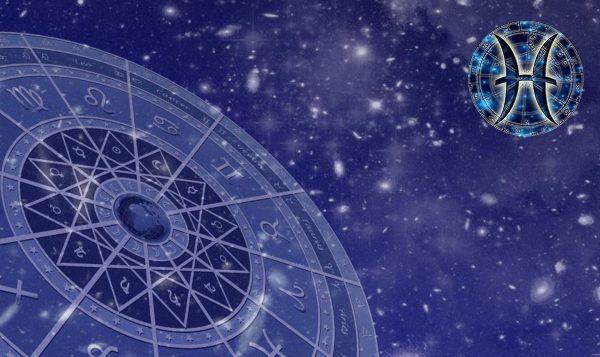 Goroskop-Ryibyi