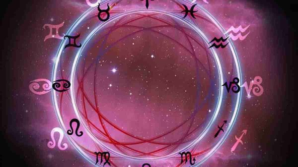 Goroskop-na-iyun-2018