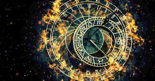 Goroskop-na-nedelyu-1200x632