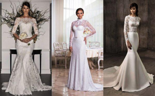 Модные-свадебные-платья-3