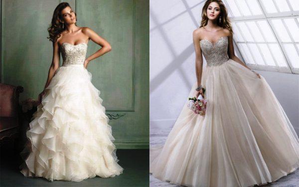 Модные-свадебные-платья-6
