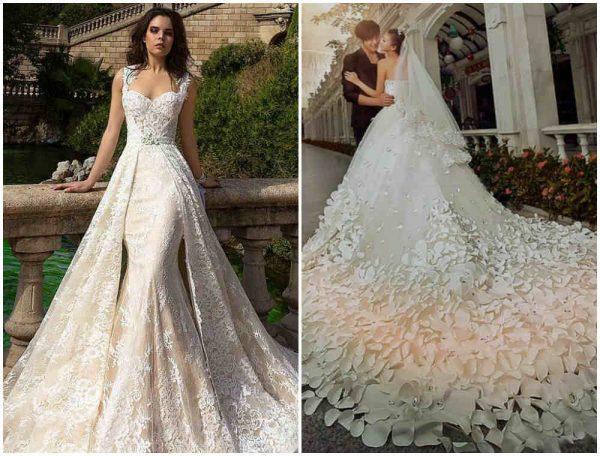 Свадебные-платья-2018_модные-свадебные-платья-2