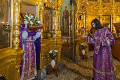 TSerkovnyie-pravoslavnyie-prazdniki-v-mae-2018-goda-1