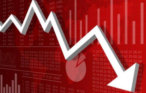 Будет ли обвал рубля в 2018 году