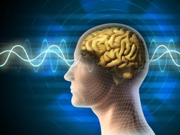 Магнитные бури влияют на здоровье человека