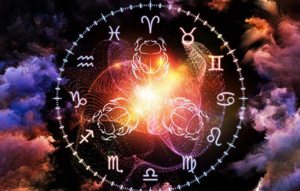 goroskop-na-12-iyunya-2017-dlya-vseh-znakov-zodiaka_1