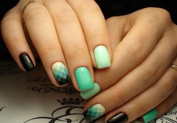 manicure-trendy-007
