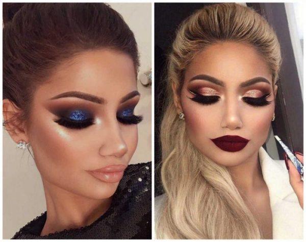 modnyj-makijazh-na-vypusknoj-201810