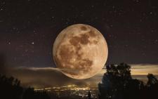 polnolunie-31-marta-vliyanie-na-znaki-zodiaka-1140x628