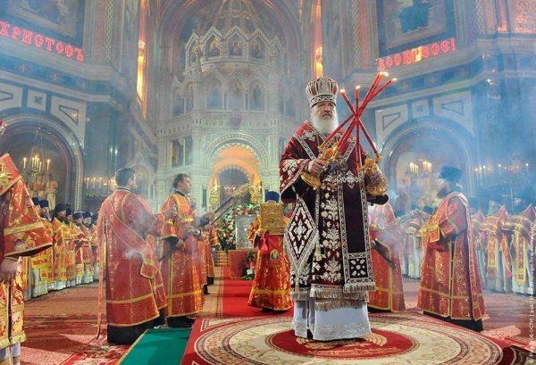 pravoslavnie_kalendar_3
