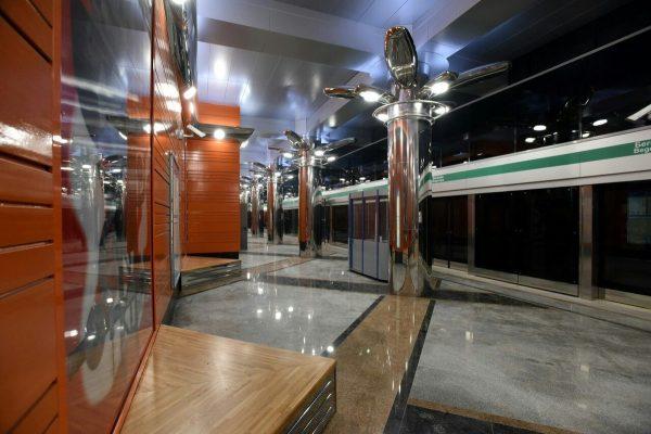 1200px-Begovaya_metro_station,_line_4
