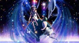 1456675553_1441108283_bliznecy-zhenshhina-goroskop-na-dekabr-1