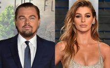 20180329-DiCaprio-post
