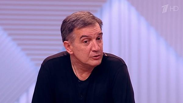Игорь Капуста умер из-за болезни легких