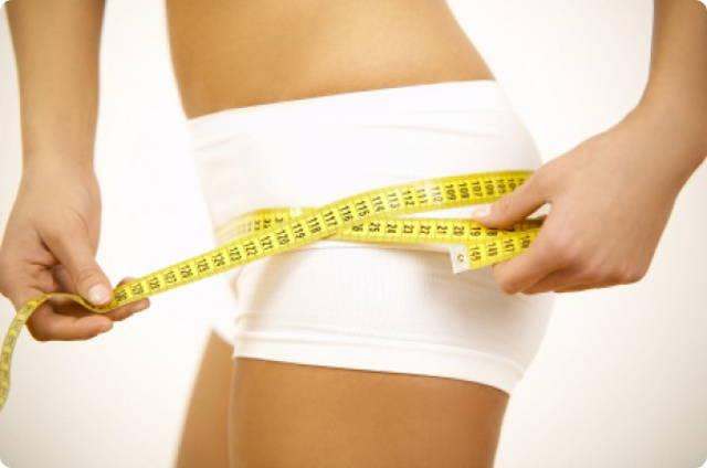Мочегонные народные средства для похудения