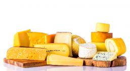 Cheese_Many_White_495116_3840x2400