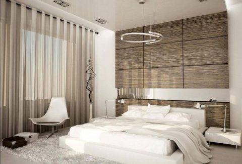 Дизайн-спальни-12-кв.-м-6