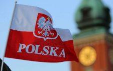 Flag-Polshi