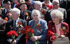 Льготы ветеранам труда в Московской области