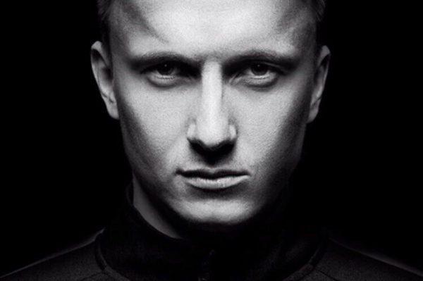 Александр Головин сегодня