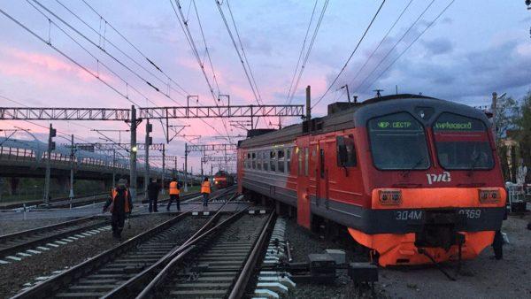В-2018-году-в-Москве-пенсионеры-лишились-неоплачиваемого-перемещения-на-пригородных-электричках