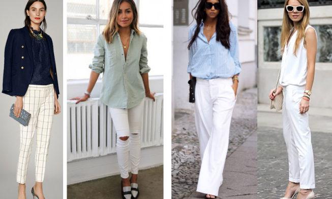 белые-брюки-женские-с-чем-носить-653x393
