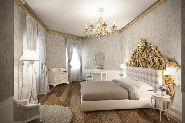 dizajn-kvartiry-v-stile-sovremennaya-klassika-2