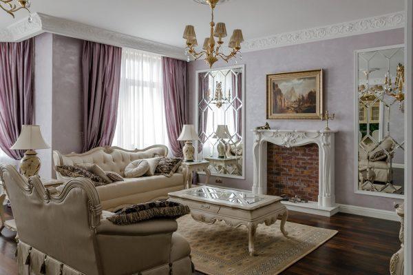 dizajn-kvartiry-v-stile-sovremennaya-klassika-29