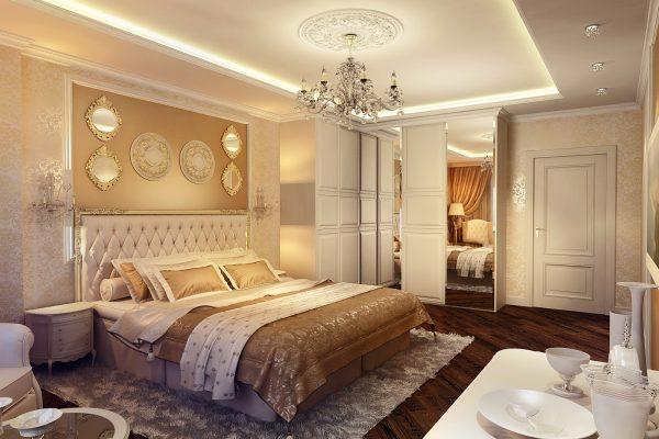 dizajn-kvartiry-v-stile-sovremennaya-klassika-77
