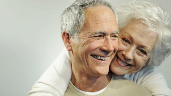 Будет ли повышение пенсионного возраста