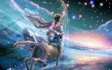 kartinki24_ru_signs_of_the_zodiac_60