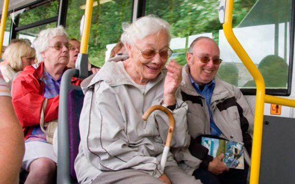 lgoty-na-proezd-pensioneram