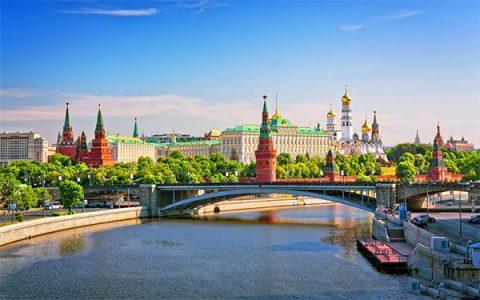 работа в москве ночью от 100000