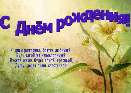 pozdravleniya-s-dnem-rozhdeniya-dlya-brata-v-stixax