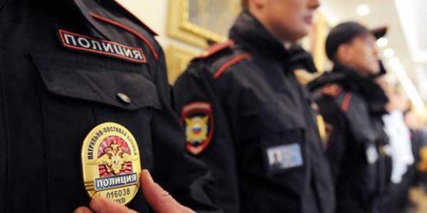 society_policiya-evpatorii-poprosila-podkreplenie-na-leto_1-660x330