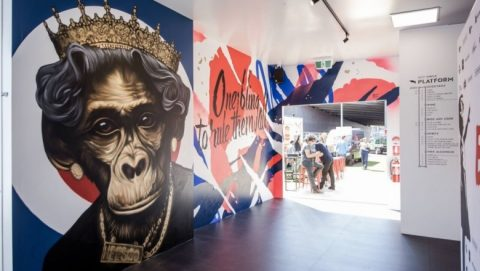 the_art_of_banksy_exhibition_melbourne_52-780x440