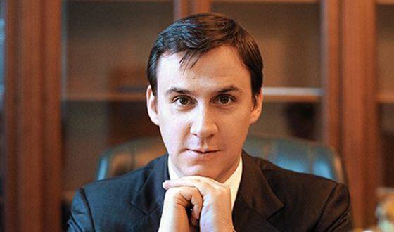 Д. Патрушев является министром сельского хозяйства РФ