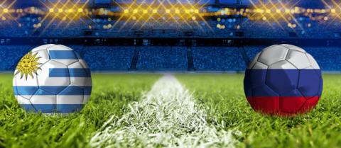 wpid-Football-Russia-group-A-Uruguay-VS-Russia1