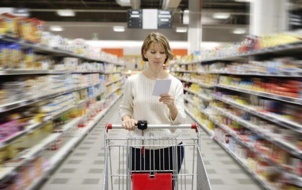 Закупайте продукты оптом